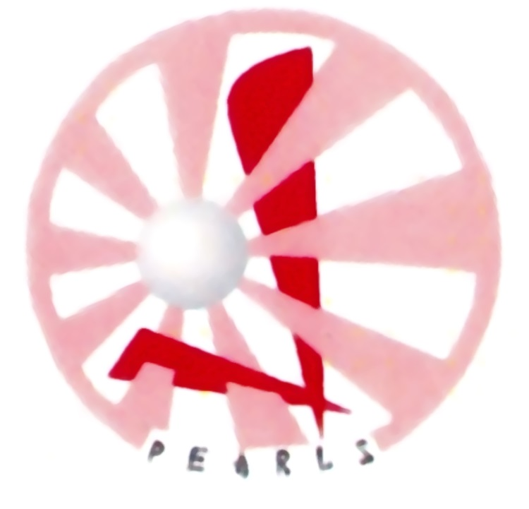 Logo Japana 88