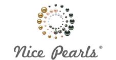 Nice Pearls - Japana S.A.S